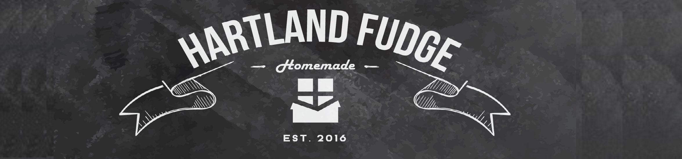 Hartland Fudge